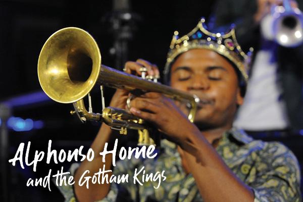 2021 JazzFest Alphonso Horne- 600x400_