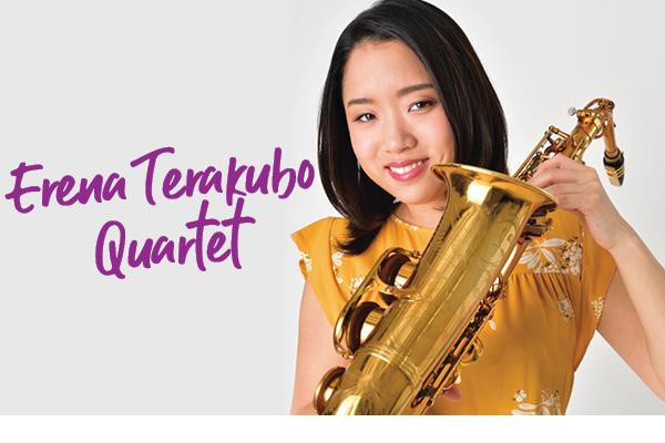 2021 JazzFest Erena- 600x400