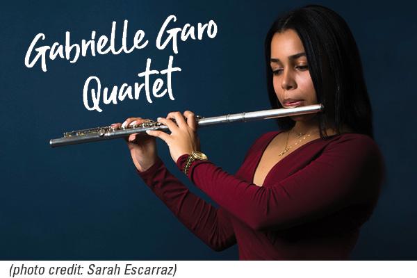 2021 JazzFest Gabrielle Garo- 600x400__