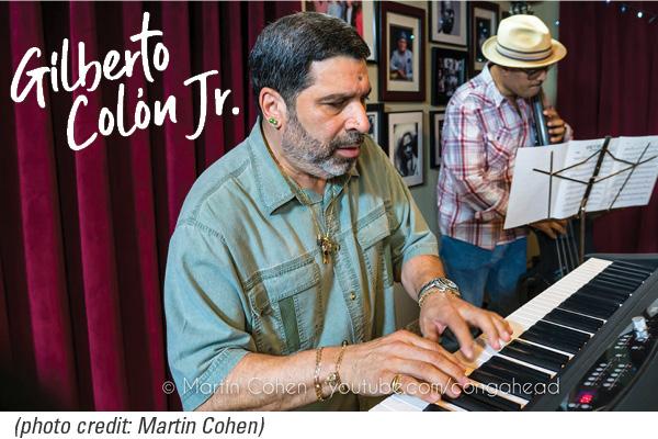 2021 JazzFest Gilberto- 600x400