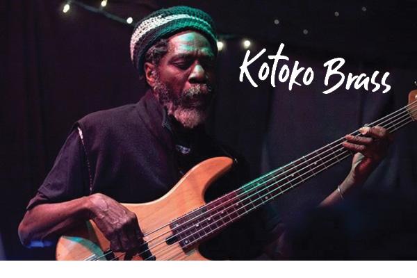 2021 JazzFest Kotoko Brass- 600x400