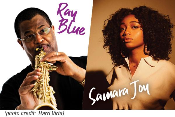 2021 JazzFest Ray Blue- 600x400