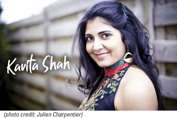 2021 JazzFest Shah- 600x400_