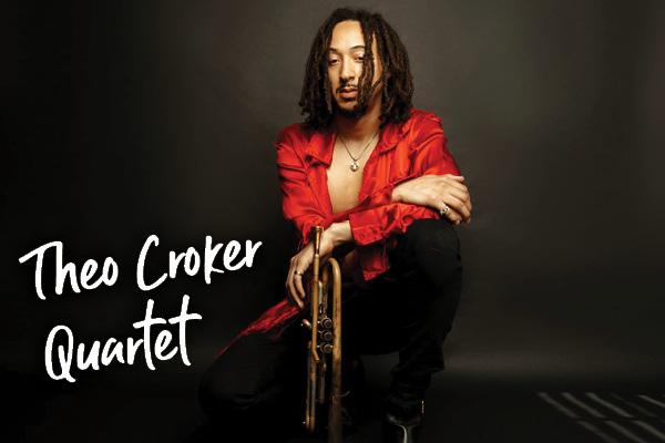 2021 JazzFest Theo Croker- 600x400_