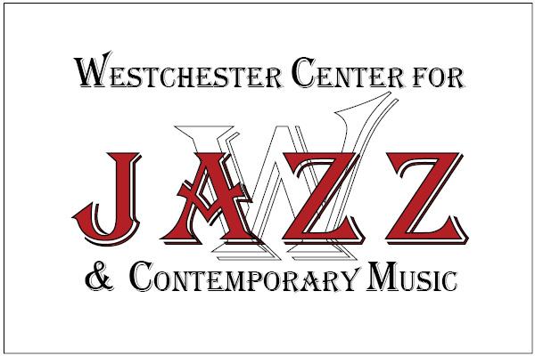 2021 JazzFest West Jazz- 600x400