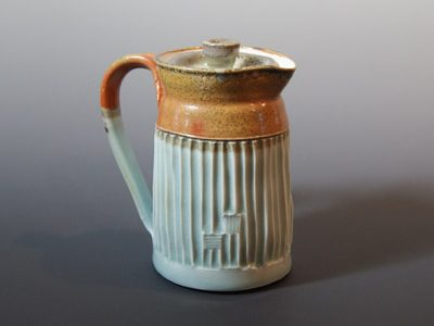 homepage-pottery4